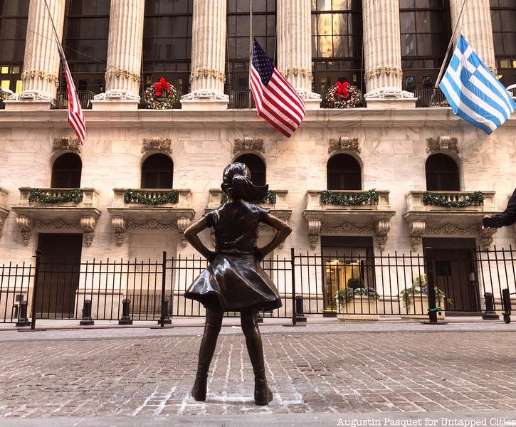 fearless-girl-nyse-nyc-untapped-cities1-