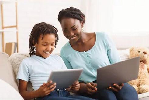 3-girls-studying-e1529020085581_edited.j
