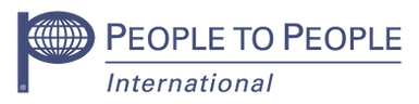 PTPI-Logo-0line.png