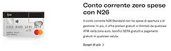 N26 codice bonus emiliot5720.png