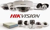 hikvision-banner-2-500x300.jpg