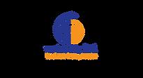 Logo_final01.png