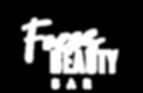 main-logo-allwht (3).png