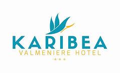 Karibea Valmeniere Hotel.jpg