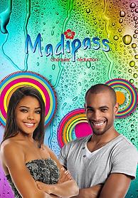 Madipass Martinique chéquier réductions et avantages, les meilleurs deals de l'île si vous effectuez un voyage en martinique, le vrai bon plan pour faire un max d'économies