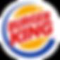 Madipass Martinique chéquier réductions et avantages, Guide, Deals et Bons plans, Burger King