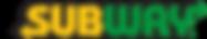 Madipass Martinique chéquier réductions et avantages, Guide, Deals et Bons plans, Subway