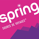 Distributeur Madipass Spring Voyages Martinique