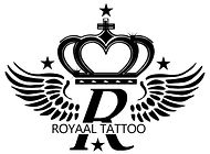 Logo Royaal Tattoo.jpeg