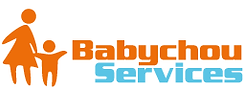 Distributeur Madipass Babychou Services Martinique