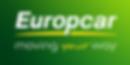 Distributeur Madipass Europcar Martinique