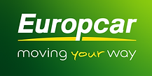 Distributeur Madipass Europcar Martinique