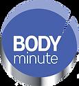Bien-être, Massage Martinique, Luminothérapie, Soins énergétique, Body Minute Matinique