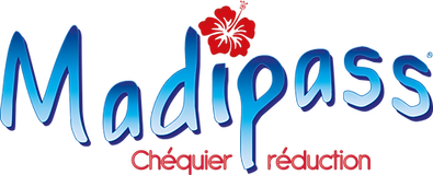 Madipass Martinique chéquier réductions et avantages