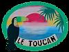 Madipass Martinique chéquier réductions et avantages, Guide, Deals et Bons plans, Le Toucan