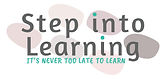 StepIntoLearningLogo-01.jpg