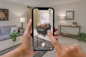 Make Your First Web AR app in 30 minutes
