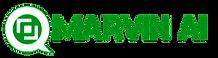 G-Suite-Logo%2520Transparent_edited_edit