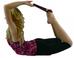 5 Reason to Embrace Yoga Binds