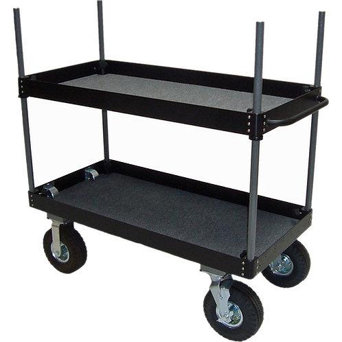 Backstage TR-04 Camera Cart
