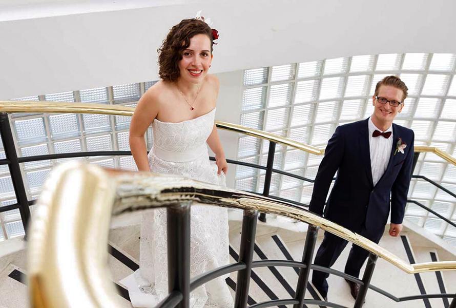 _Mini wedding M+J
