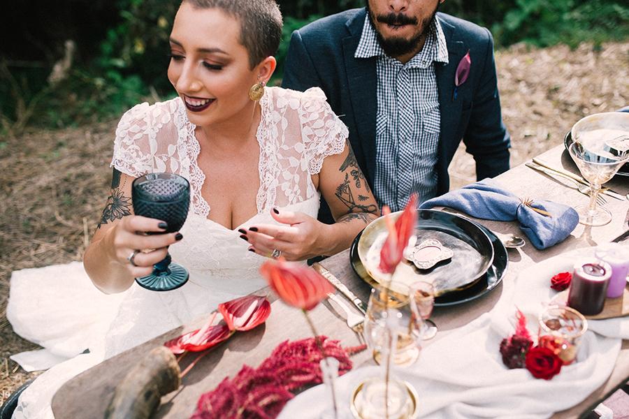 _Elopement wedding J+R