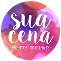 SUA-CENA_EVENTOS-ORIGINAIS.png