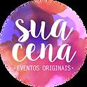 SUA-CENA_EVENTOS-ORIGINAIS.png