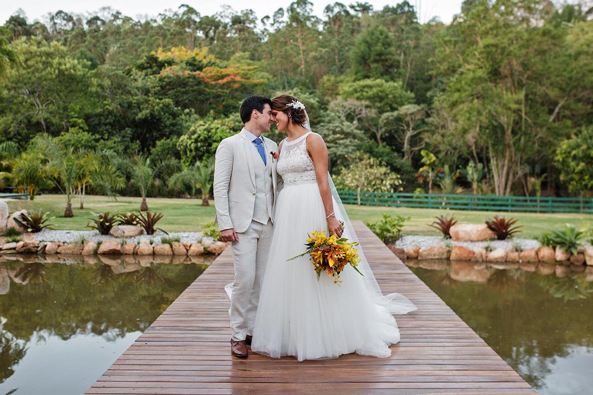 _Casamento I+C