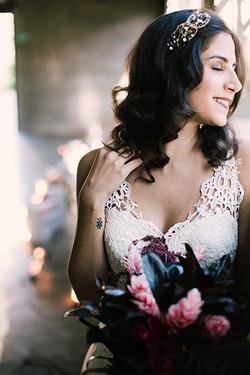 _Elopement wedding M+J