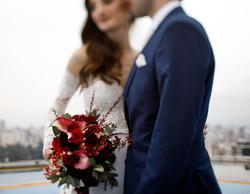 _Casamento K+G
