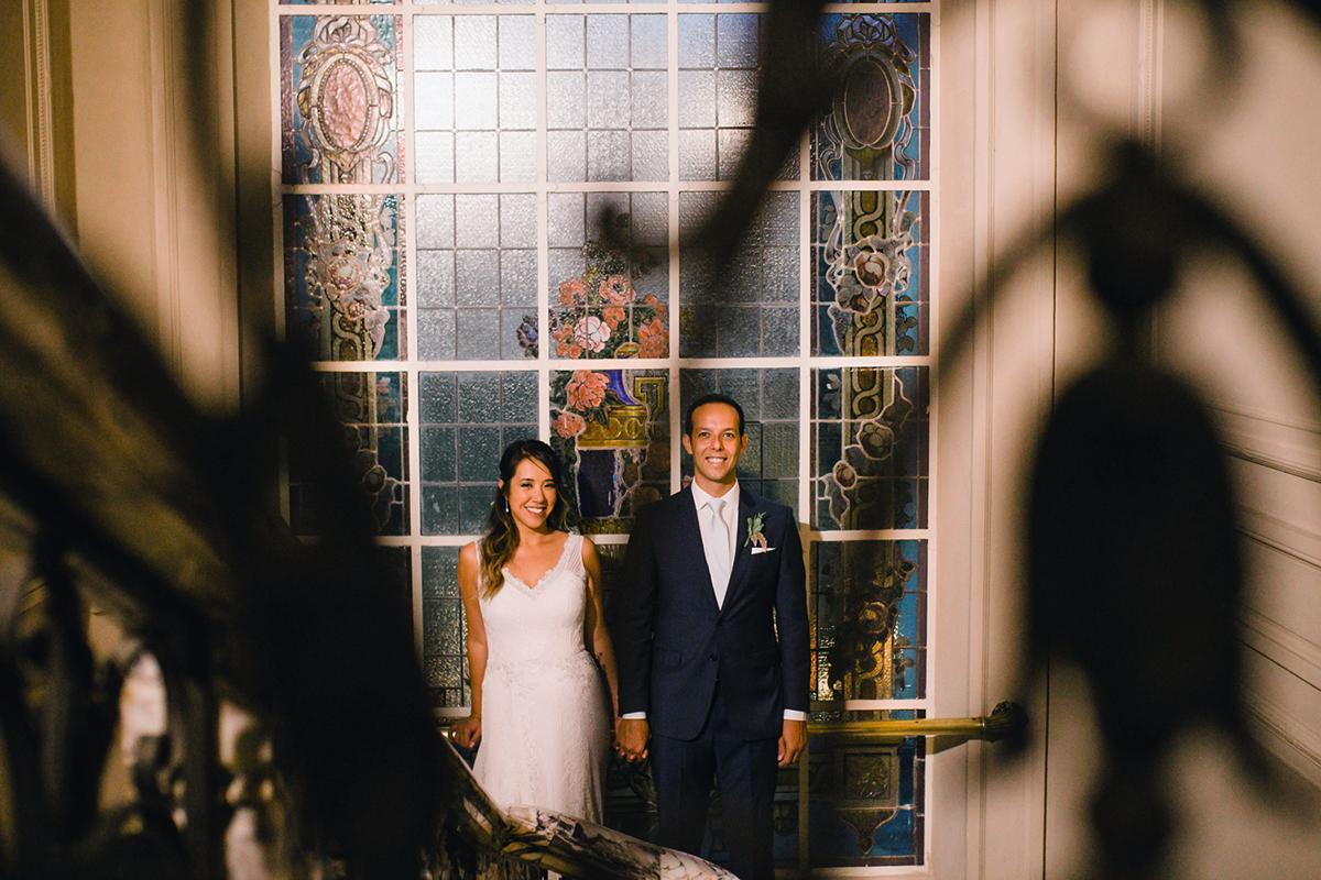 _Casamento J+E