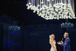 _Casamento A+R