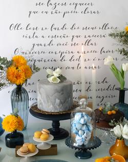 _Mini wedding P+M