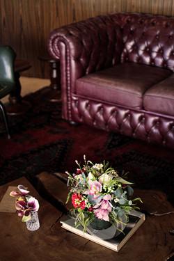 _Mini wedding C+A