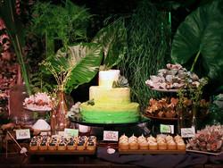 _Mini wedding C+R