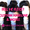 Thumbnail: Customizing Your Own Wig
