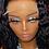 Thumbnail: Zaria Closure Wig