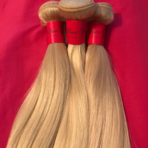 Coco Blonde Bundles