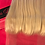 Thumbnail: Coco Blonde Frontal 13x4