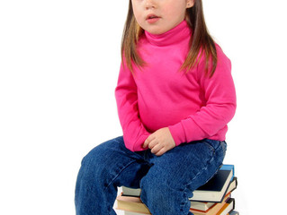 5 Top Tips in understanding the meaning of school readiness: concepts to consider, recommendations a