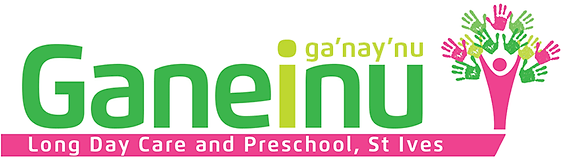 Ganeinu-Long-Day-Care-and-Preschool-St-I