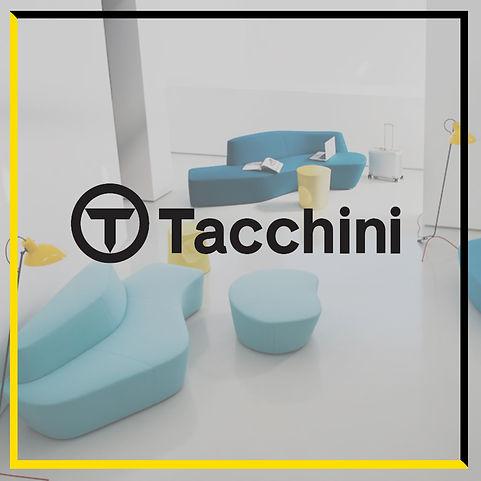 Tachinni.jpg