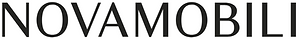 Novamobili Logo.PNG