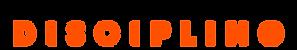 Discipline Logo 2.jpg.png