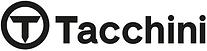 Tacchini logo 2.PNG