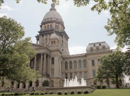The Workplace Transparency Act Expands Protections for Illinois Workers