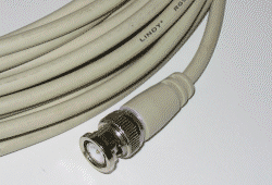 10base2_cable.png