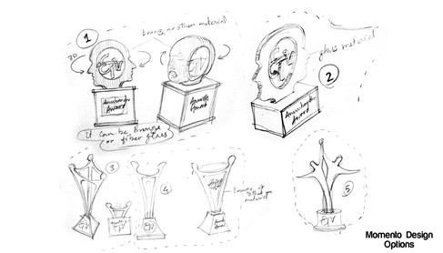 Anubhandha Award momento design.jpg