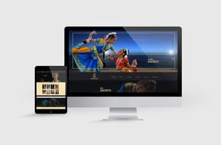 Abhinaya web page design.jpg